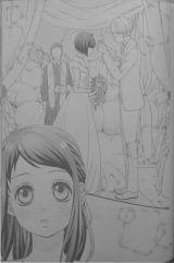 Hatsu Haru 20_9