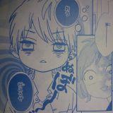 Ashita no 3600-byou Ch9_4